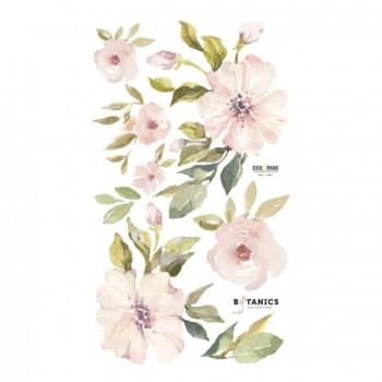 nakejka_scienna_magnolie_dekornik