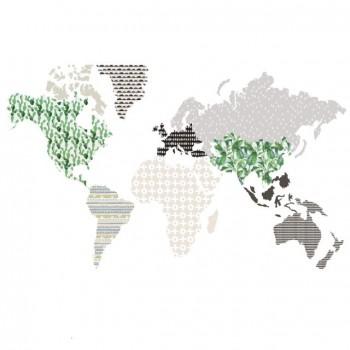 nakejka_scienna_mapa_5_braz_dekornik