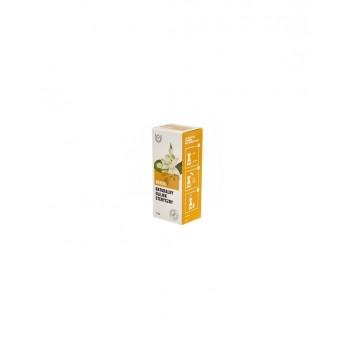 Neroli - Olejek Eteryczny 12 ml - Naturalne Aromaty