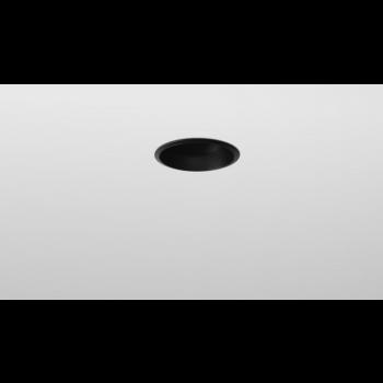 HEDION_115_Trim edge.LED_labra