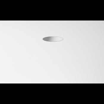 HEDION_115_edge.LED_labra