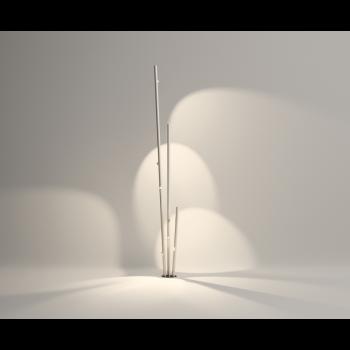 Bamboo_vibia_4812