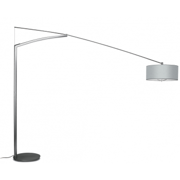 Balance_Floor_Lamp_Vibia