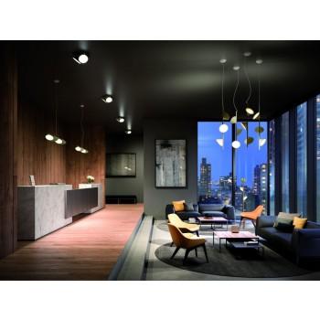 orchid_floor_suspension_ceiling_axo_light