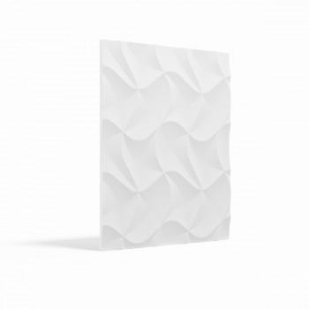 Origami_dunes