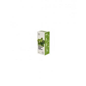 Paczuli - Olejek Eteryczny 12 ml - Naturalne Aromaty