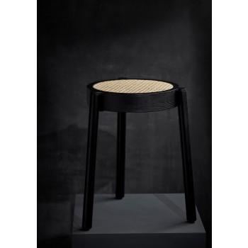 Pal stool stołek Northern