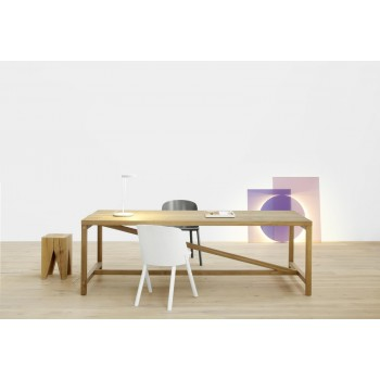 PALO_TABLE_LIGHT_marble_stolowa_E15