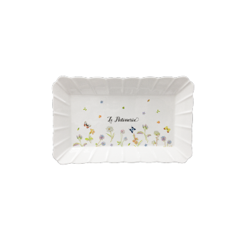 Patera_z_Porcelany_Mademoiselle_MULTIPLE_CHOICE_BY_TOPCHOICE