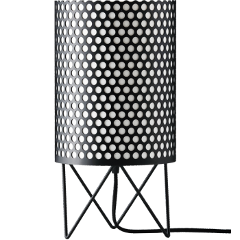 PEDRERA_ABC_TABLE_LAMP_PD4_BLACK_gubi