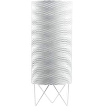 PEDRERA_H20_TABLE_LAMP_PD1_MATT_WHITE_gubi