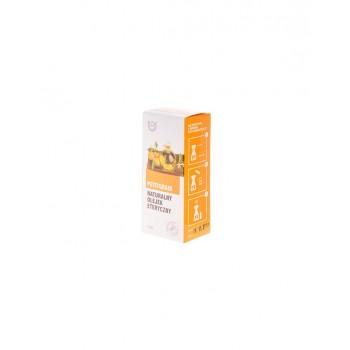 Petitgrain - Olejek Eteryczny 12 ml - Naturalne Aromaty