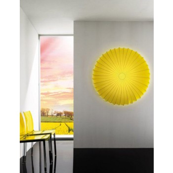 pl_muse_120_yellow_axo_light