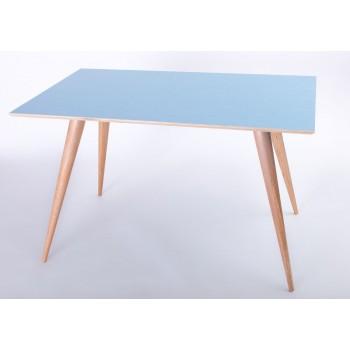 PLANET_prostokatny_stol_niebieski_skos_RAGABA
