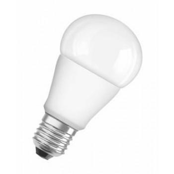 OS PARATHOM CLASSIC LED A60 E27 10W-60W 2700K DIM