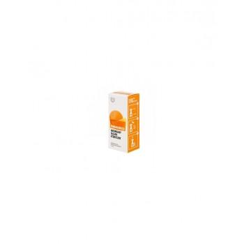 Pomarańcza - Olejek Eteryczny 12 ml - Naturalne Aromaty