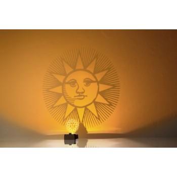 projektor_sun_sompex_1