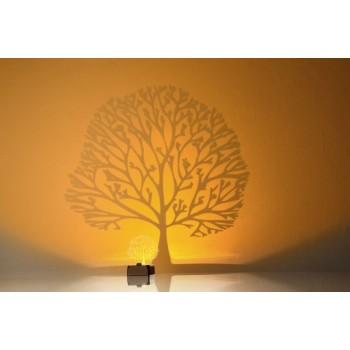 projektor_tree_sompex