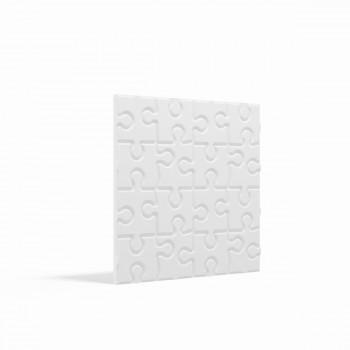 Puzzle_dunes