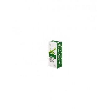 Rozmaryn - Olejek Eteryczny 12 ml - Naturalne Aromaty