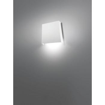 rythmos_kinkiet_axo_light