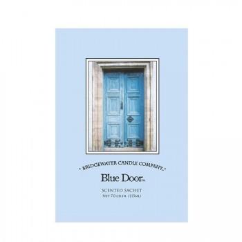 Bridgewater Candle – Blue Door – Saszetka zapachowa