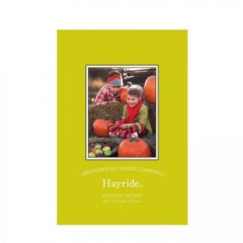 Bridgewater Candle –Hayride- Saszetka zapachowa