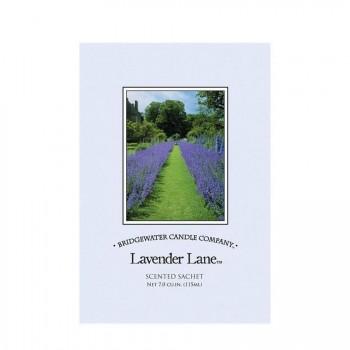 Bridgewater Candle –Lavender Lane - Saszetka zapachowa