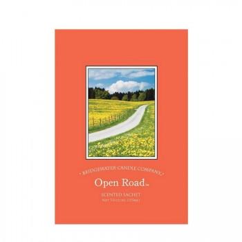 Bridgewater Candle –Open Road- Saszetka zapachowa