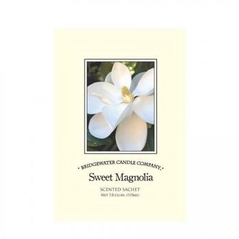 Bridgewater Candle- Sweet Magnolia - Saszetka zapachowa