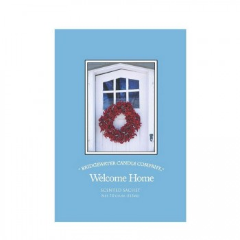 Bridgewater Candle - Welcome Home - Saszetka zapachowa
