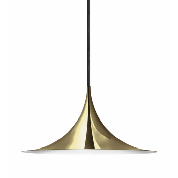 SEMI_PENDANT_fi30CM_ALL_BRASS_gubi