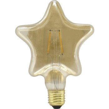 SHAPED_LED_FILAMENT_GOLD_HEART_PR_Home