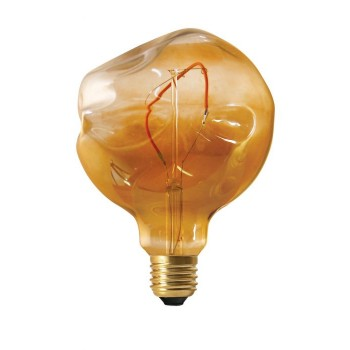 SHAPED_LED_FILAMENT_GOLD_SHAPE_PR_Home