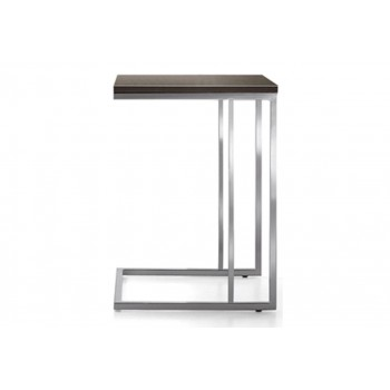 SIDE_TABLE_TST_45x45_pedrali