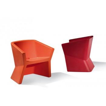 slide_exofa_fotel