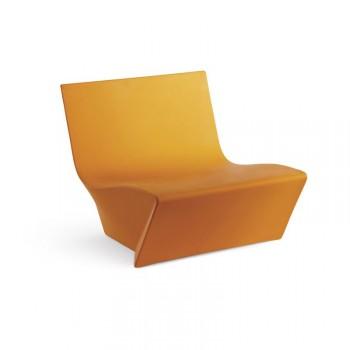 slide_kami_ichi_fotel