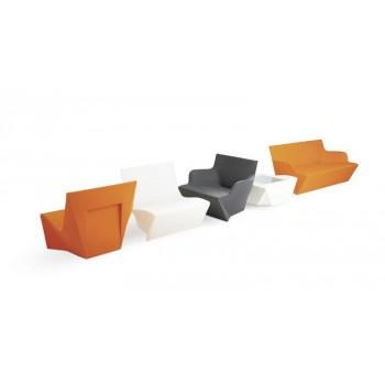 slide_kami_ichi_kami_san_fotel