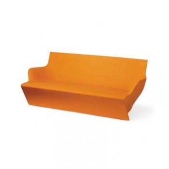 slide_kami_yon_sofa
