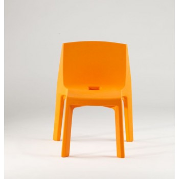 slide_q4_krzeslo