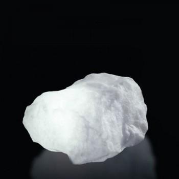 slide_stone