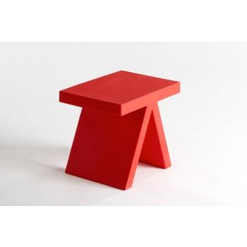 slide_toy_stolik