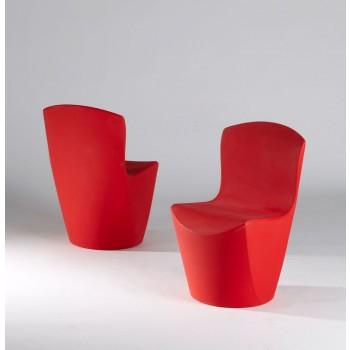 slide_zoe_krzeslo
