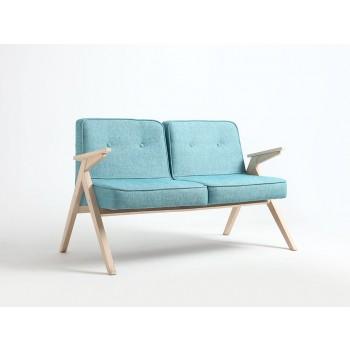sofa_vinc_szafir_naturalny_customform