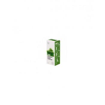 Sosna - Olejek Eteryczny 12 ml - Naturalne Aromaty