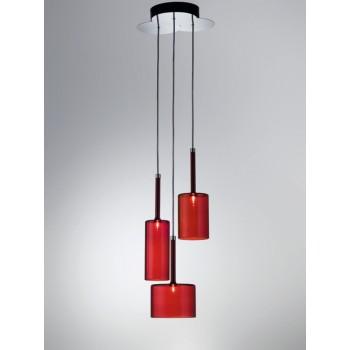 spillray_3_red_wiszaca_axo_light