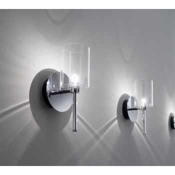 spillray_crystal_kinkiet_axo_light_1