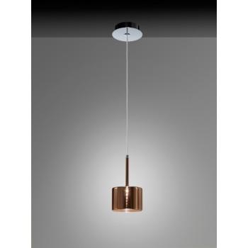 spillray_g_metallic_bronze_wiszaca_axo_light