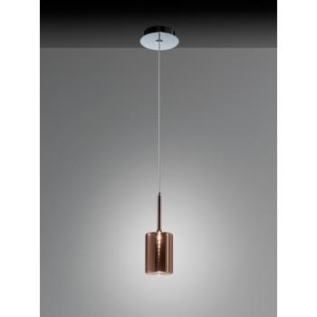 spillray_m_metallic_bronze_wiszaca_axo_light