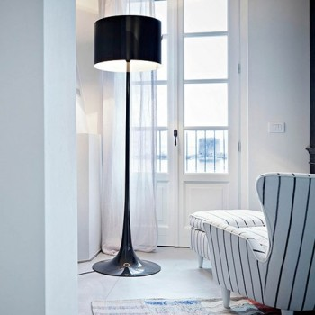 spun_light_f_podlogowa_flos